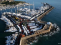 Power To Sail – the leading berth broker in Antibes