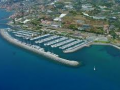 Berth for Sale – Marina degli Aregai – Liguria
