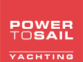 November 2018 Power To Sail website re-launch