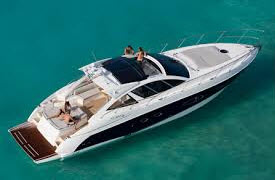 Atlantis 50 yachts for sale