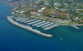 Port.Image