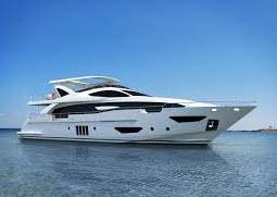 azimut 80 yachts for sale