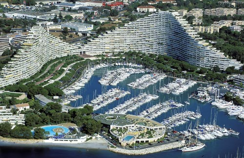 Casino villeneuve loubet the grand hotel and casino