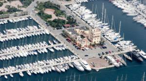 marina-degli-aregai-359909.660x368